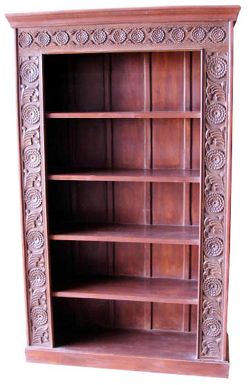 Indian Furniture,Indian Wooden Furniture Manufacturer,Indian Wood Furniture, Idnian furniture Wholesale,Indian Furniture Manufacturers,Wooden Furniture Wholesale,Wood Furniture Exporters,Wooden Furniture Exporters