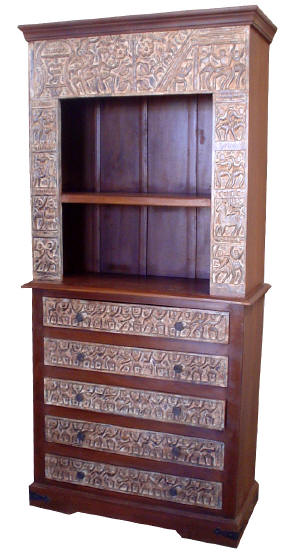 Indian Furniture Manufacturers,Indian Furniture Wholesale,Indian Traditional Furniture, Indian Traditional Furniture Manufacturers