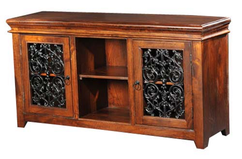 - Antique Furniture Online India