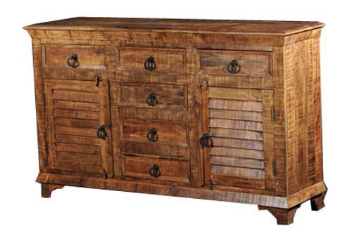 - Antique Furniture Online India