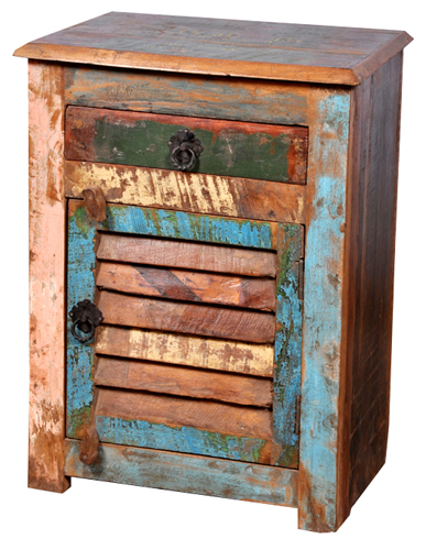 Reclaimed Furniture Reclaimed Wood Furniture