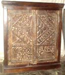 east indian furniture