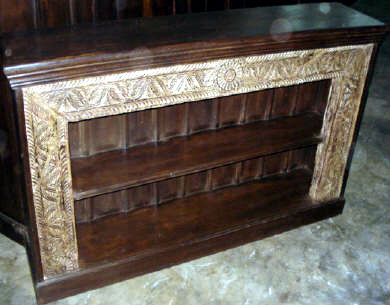 traditional furniture exporters, Indian wood furniture, traditional wood furniture, Indian wood furniture, antique wood furniture