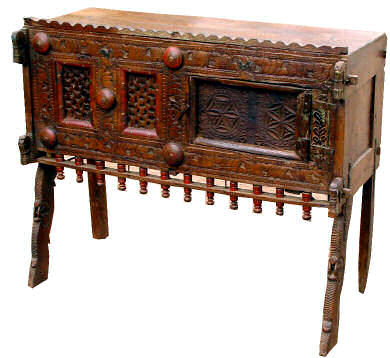 ... Indian Furniture Manufacturers, Indian Furniture Wholesale, Traditional Furniture  India, Traditional Furniture Manufacturers