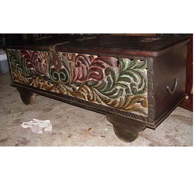 We have best artisans to perform finest Art for indian furniture available in market.