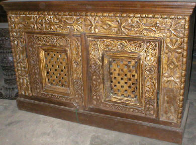 Indian furniture exporters, traditional furniture wholesale, Indian antique furniture, antique traditional furniture