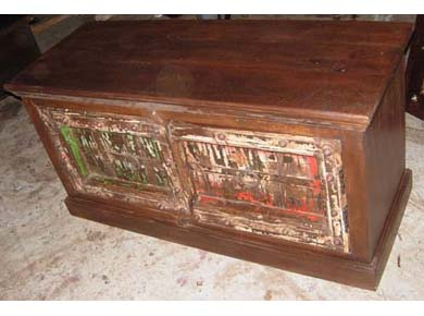 Antiques Indian is major manufacturer of indian furniture and antique replica.