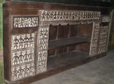 Indian Furniture Manufacturers,Indian Furniture Wholesale,Traditional Furniture India,Traditional Furniture Manufacturers